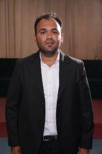 Aditya Gupta