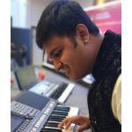 Arjun Saraf