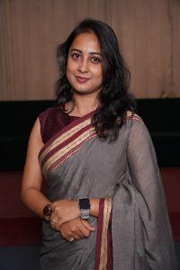 Neha Chittoda