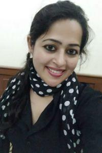 sandeep_khanuja