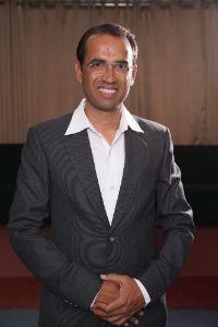 Yuvraj Kumbhaj