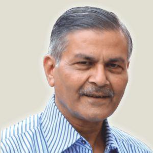 Mr. Ajay Chhajlani