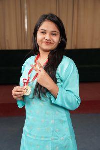 Diksha Kumari